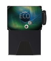 wallbe Eco 2.0 Wallbox (bis 11 kW)