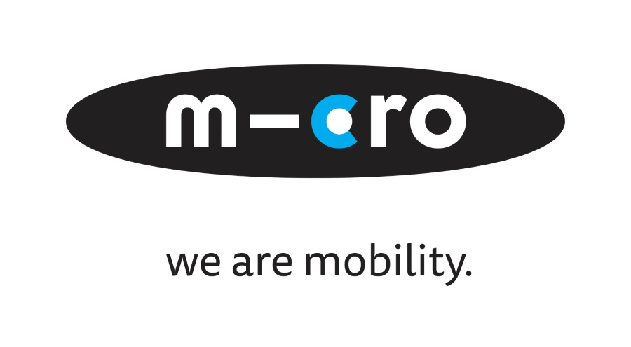 Micro Mobility Systems D GmbH